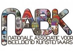 De Nederlandse Associatie voor Beeldend Kunstenaars