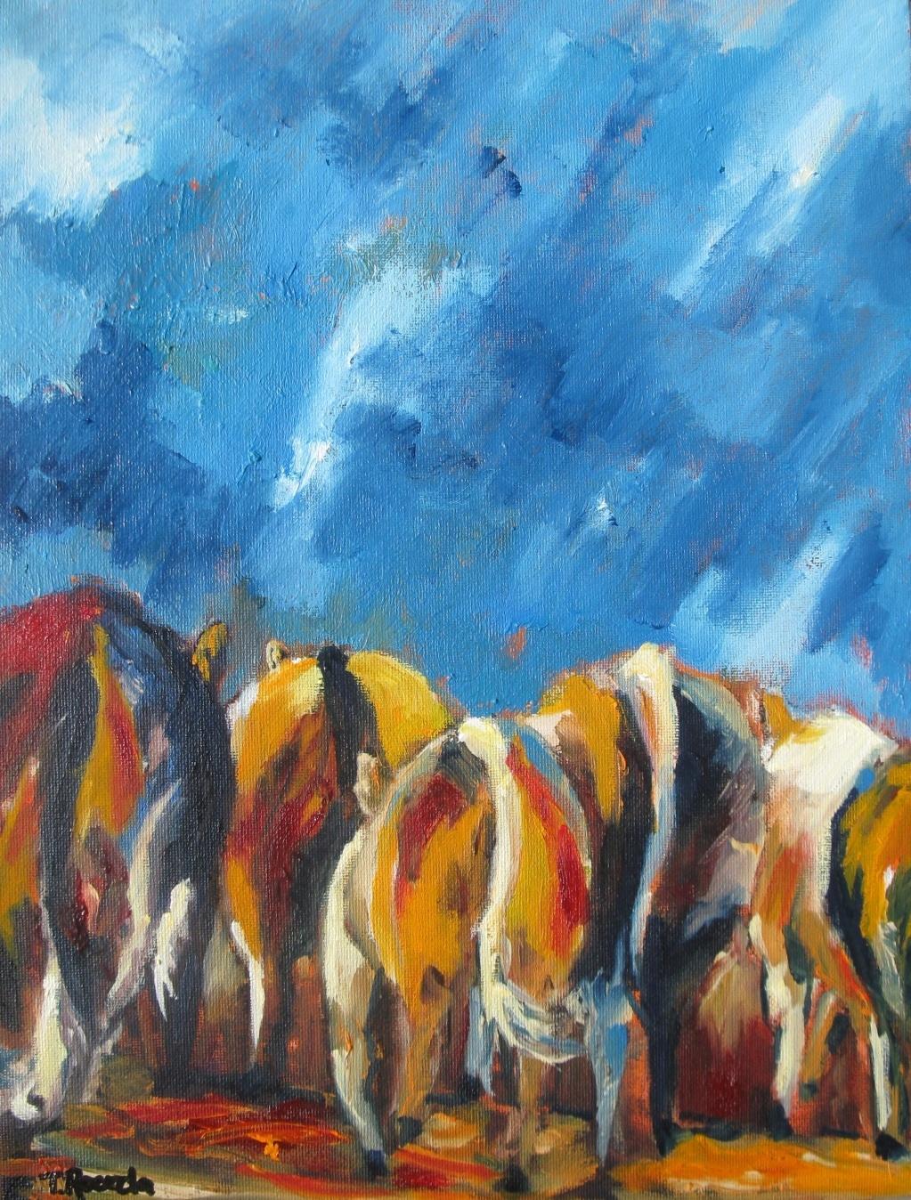 Koeienkonten