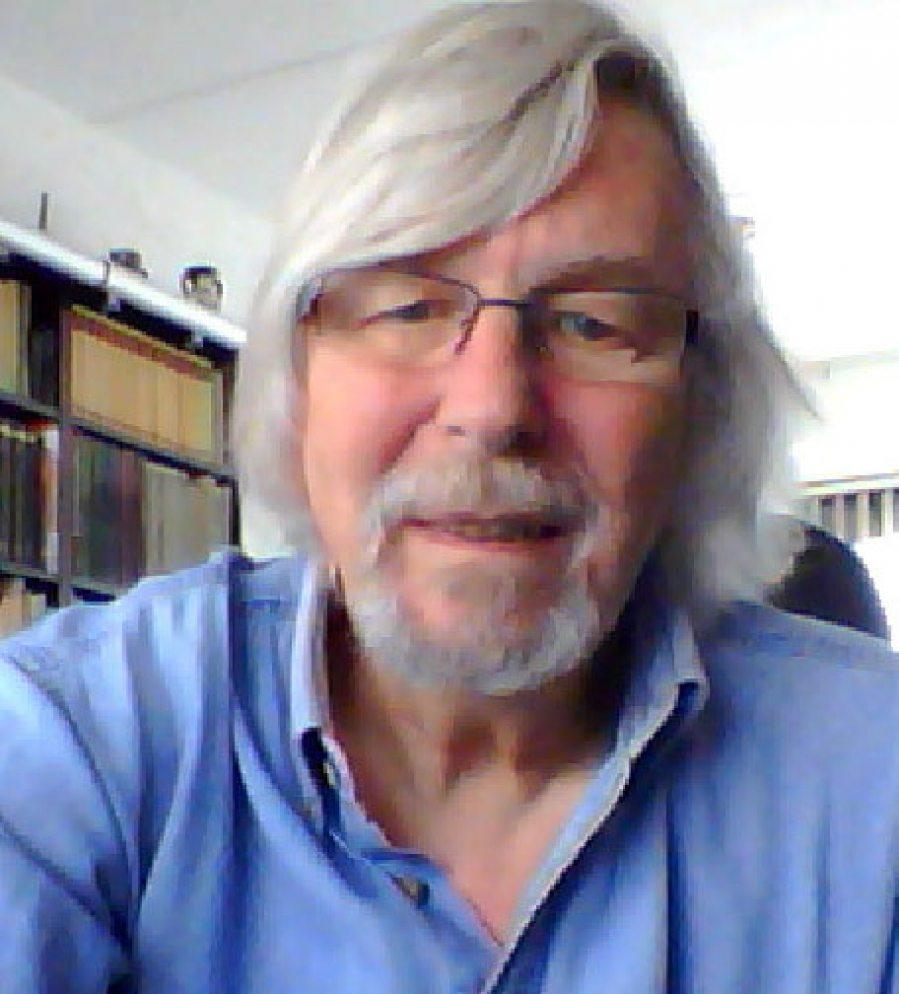 Alfons Braaksma